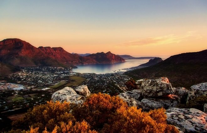s.africa-cape-town